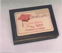 Go Graduate