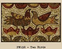 Two Birds (PN)