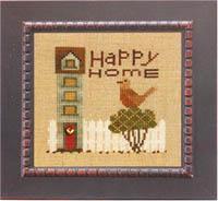 Everyday Part 3 - Happy Home