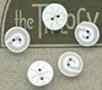 Snowball Buttons