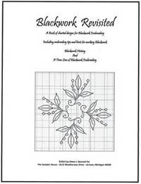 Blackwork Revisited