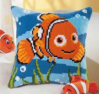 Nemo Cushion Kit