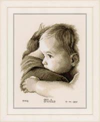Baby Hug Kit