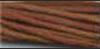 Cinnamon Twist Weeks Dye Works Floss