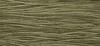Flatfish Weeks Dye Works Floss