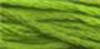 Paris Green Weeks Dye Works Floss