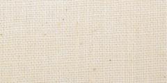 Linen Weeks Weavers Cloth