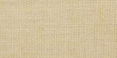 Beige Weeks Weavers Cloth