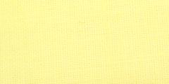 Lemonade Weeks Weavers Cloth