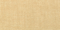 Straw Weeks Weavers Cloth