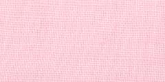 Sophia's Pink Weeks Weavers Cloth