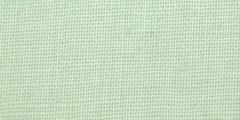 Sea Foam Weeks Weavers Cloth
