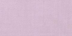 Sugar Plum Weeks Weavers Cloth