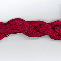 Cranberry Creek Colours Over-dyed Floss