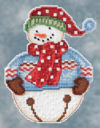 Jingle Snowbell Kit