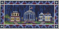 Americana Life Series - Star-Spangled Birthday
