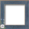 Sheep In The Meadow Frame