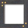 Primitive Stars Frame
