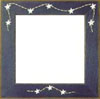 Stars & Stitches Frame