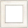 Antique White 6x6 Frame