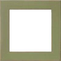 Olive Green Frame