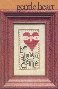 Gentle Heart Kit