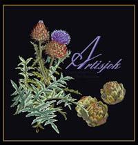 Artichoke Kit