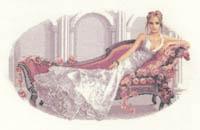 Elegance - Abbi