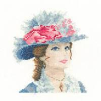 Elegance Miniature - Maria