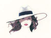 Elegance - Roxy