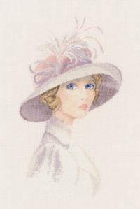 Elegance - Amelia