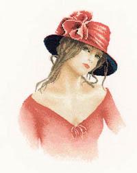 Elegance - Claire