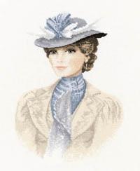 Elegance - Eleanor