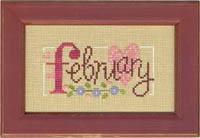 A Bit of February