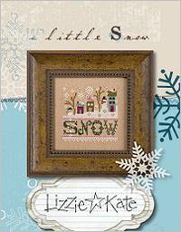 A Little Snow Kit