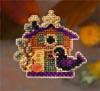 2006 Autumn Series-Halloween House