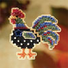 2007 Autumn Harvest-Provence Rooster