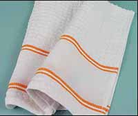 Nancy Kitchen Towel