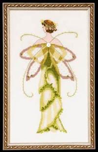 Amaryllis Spring Garden Pixie