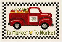To Market, To Market Kit