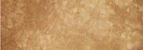 Gingerbread Picture This Plus Cashel 28 Ct. Linen