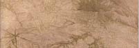 Oaken Picture This Plus Cashel 28 Ct. Linen