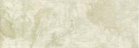Regency Picture This Plus Cashel 28 Ct. Linen