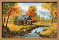 Autumn View Kit