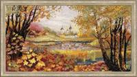 Autumn Time Kit