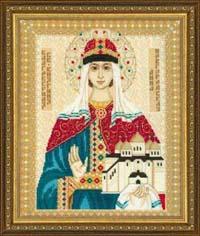 St. Anna of Novgorod Kit