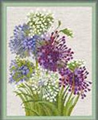 Allium Kit