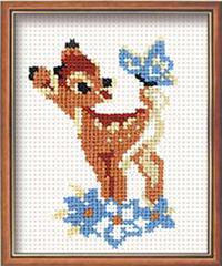 Bambi Kit
