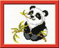 Bee Happy - Panda Kit