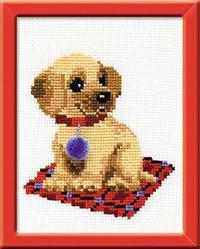 Bee Happy - Puppy Kit